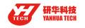 YanHua