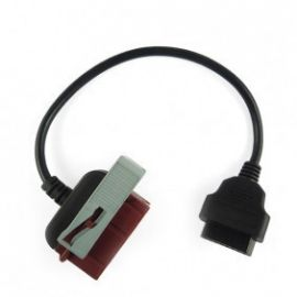 30 PIN cable for Leixa 3  PP2000