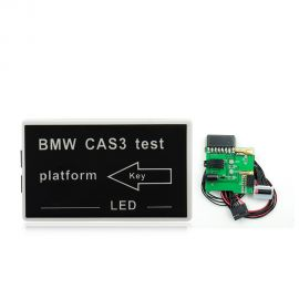 CAS Test Platform For BMW CAS3 Test Platform