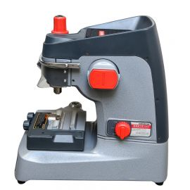 Original Xhorse Condor XC-002 Ikeycutter Mechanical Key Cutting Machine with 3 Year Warranty