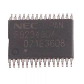 Transponder Chip for Benz Smart Key Dedicated NEC