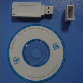 Incode Calculator with SW Dongle For Ford NO Tokens Unlimited Use