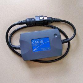 Candi for GM Tech-2