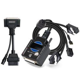 GODIAG BMW FEM BDC Test Platform for Bench Connection Works with Lonsdor Autel IM608 VVDI2 CGDI ACDP