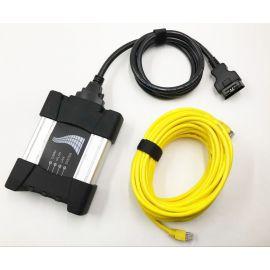 BMW ICOM NEXT Main Unit Firmware V1.40