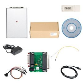 KTM BENCH ECU Programmer for BOOT ,Bench Read and Write