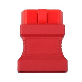 OBD2 16PIN Connector for X100+ X100PRO  X200+