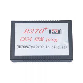 R270 CAS4 BDM Programmer V1.20 for BMW