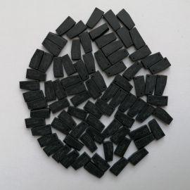 Xhorse VVDI Super Chip Transponder for VVDI2 VVDI Mini Key Tool 100pcs/lot