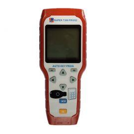Super T300 PROG2 Auto Key Programmer Support Oil/service Reset/TPMS/EPS/BMS