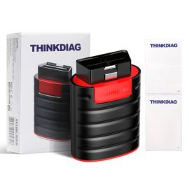 Launch THINKCAR Thinkdiag