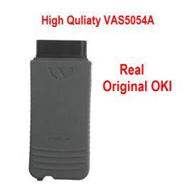 A Quality VAS 5054A VAS5054A With bluetooth support UDS Protocol With Original Real OKI Chip
