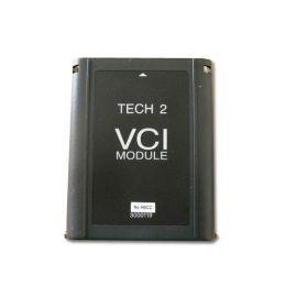 GM TECH-2 VCI Module
