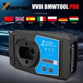 Xhorse VVDI BIM Tool BIMTool Pro Updated Version of VVDI BMW Gift 20pcs Super Chip