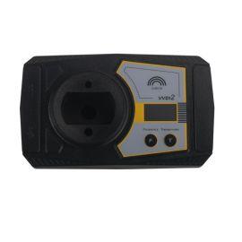 Original Xhorse VVDI2 Commander Key Programmer Full Version for VW/Audi/BMW/Porsche/PSA