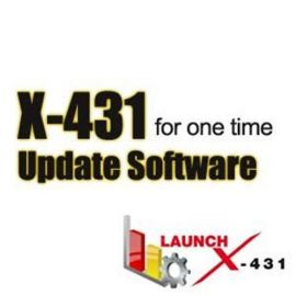 X431 Update software_One Time Update for X431 Diagun/x431 Master/x431 Tool/x431 GX3