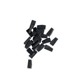 Xhorse VVDI Super Chip Transponder for VVDI2 VVDI Mini Key Tool 10 pcs/lot