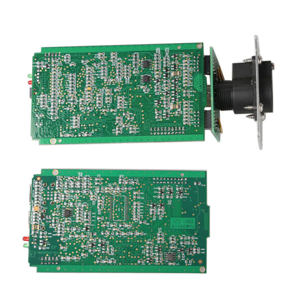 best quality can clip pcb