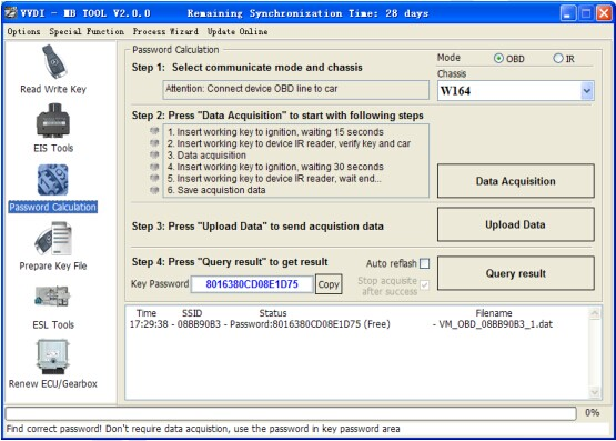 vvdi-bga-mbtool-benz-password-calculation-token-pic-2